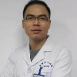 朱正偉醫生